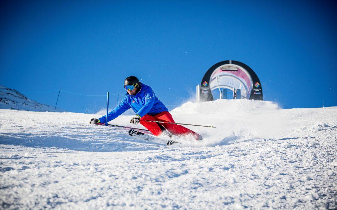 KAS-Skifreizeit im Ötztal – Jetzt noch anmelden!