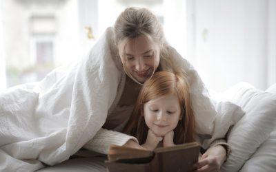 Mutter-/Vater-Kind-Kuren 2021: Neue Termine stehen fest!