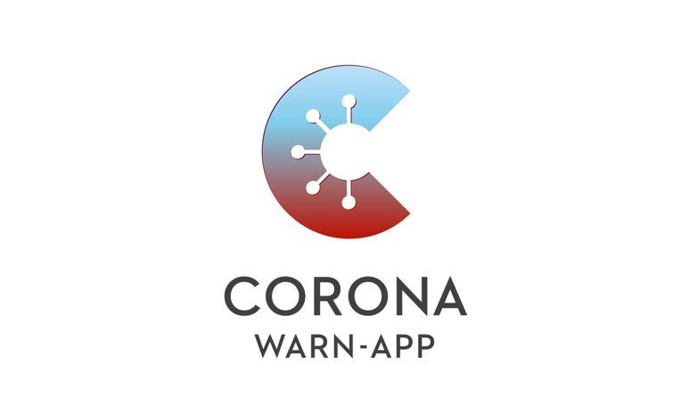 Ab sofort herunterladbar: Die Corona-Warn-App der Bundesregierung