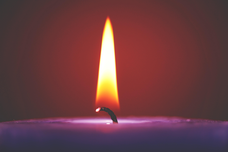 Unpassende Momente, bewegende Erfahrungen und beschenkende Situationen – Nachdenken über den beginnenden Advent